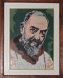 Padre Pio piccolo