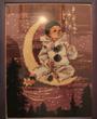 Pierrot sulla Luna piccolo